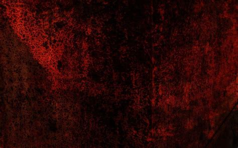 blood background blood wallpapers wallpaper cave