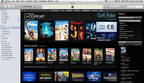 film frozen nederlands downloaden eindelijk films downloaden via itunes