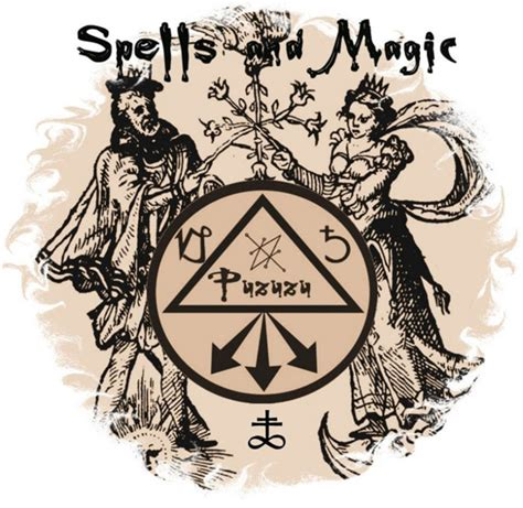 voodoo spell pin voodoo spells priest on