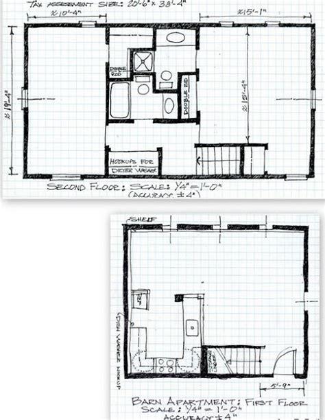 horse barn with apartment floor plans barn plans 8 stall horse barn design floor plan barn
