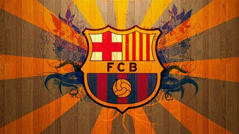 barcelona fc wallpaper for bedroom fondos de pantalla del f 250 tbol club barcelona wallpapers