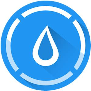hydration app the best hydration apps of 2017