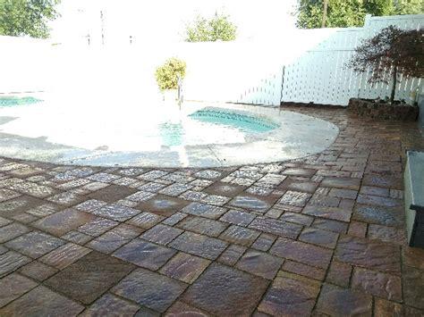pooldeck stonecraft epoxy resurfacing