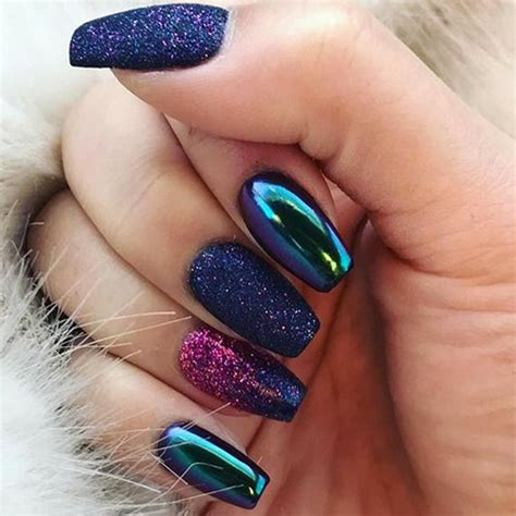 best nail best nails 56 of the best nails for 2018 best nail