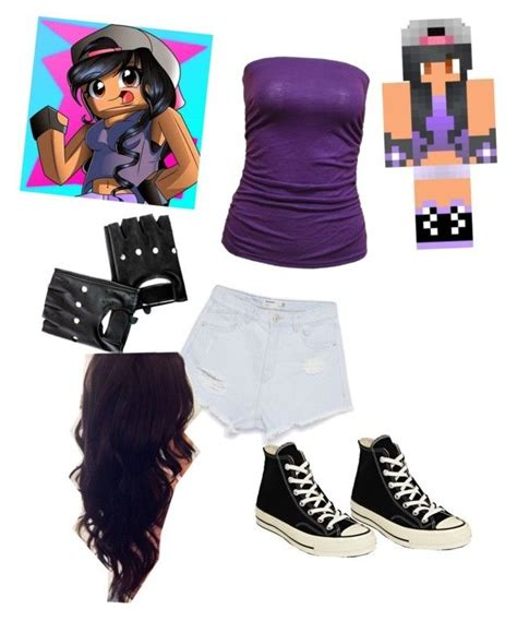 design clothes in real life quot aphmau inspired might delete quot by ritafoma liked on