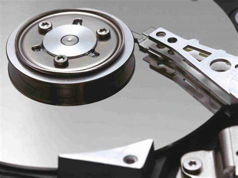 Instal Ps3 Hardisk how to change your ps4 s drive upgrade the storage of your playstation 4 alphr