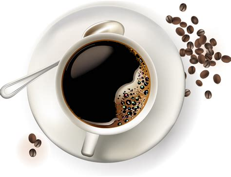 coffee cup graphic free download clip art free clip