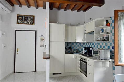 Marciana Marina Appartamenti Vacanze by Vacanze Isola D Elba Appartamenti Hotel Lastminute