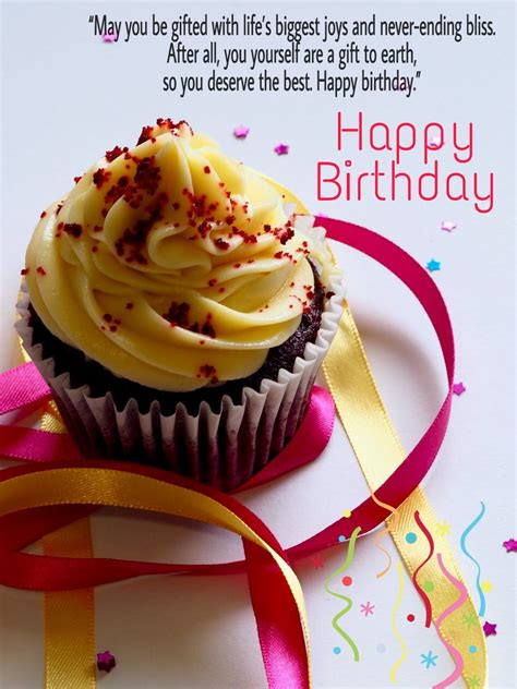 happy birthday images  pictures hd   happy bday images  happy