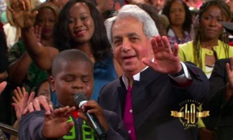 benny hinn top richest pastors in the world 2018 2 how africa news the richest pastors in the world cooljonny