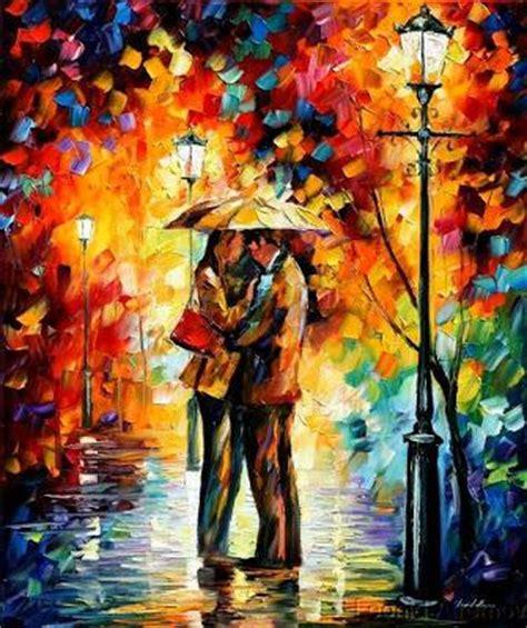 modena city ramblers in un giorno di pioggia testo in un giorno di pioggia anche se oggi spelnde il