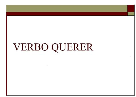 verbo volant a hist 243 ria do verbo querer ciberd 250 vidas da l 237 ngua portuguesa