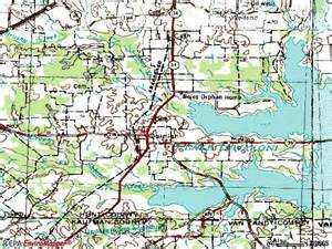map of quinlan cakeandbloom