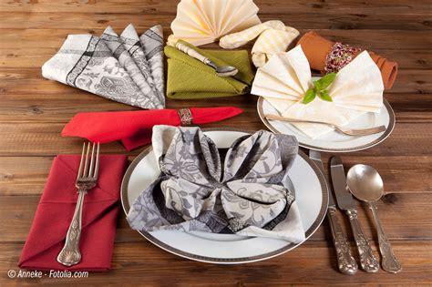 servietten arten ungew 246 hnliche arten um servietten zu falten haus