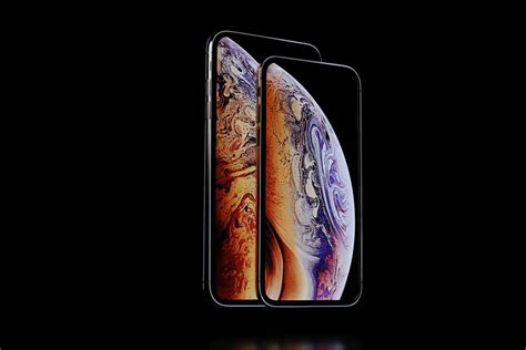 when do all the new iphones come out iphone xs xs max xr release dates apple keynote 2018