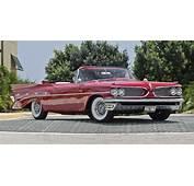 1959 Pontiac Bonneville Special  Google Search Cars