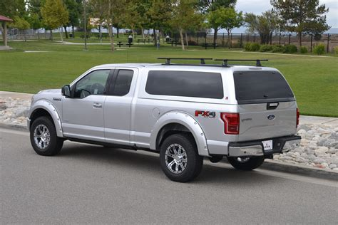 troc canap 2015 ford f150 leer cap html autos post