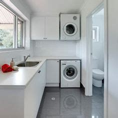 laundry room layout with measurements google search find yourself spending a lot of time in the laundry three