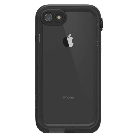catalyst waterproof for iphone 8 the ultimate by catalyst catalyst us