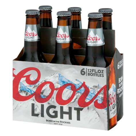 how many coors light to get how many calories does a pint of coors light