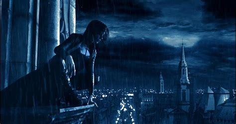 underworld film résumé underworld la saga dei viri vs licantropi stracinema