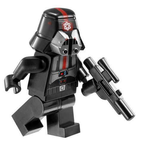 Lego 9500 Wars Sith Fury Class Interceptor lego wars sith fury class interceptor 9500 toys