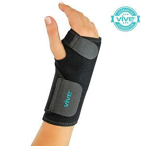 best wrist splint for carpal tunnel wrist brace best wrist splint support carpal tunnel