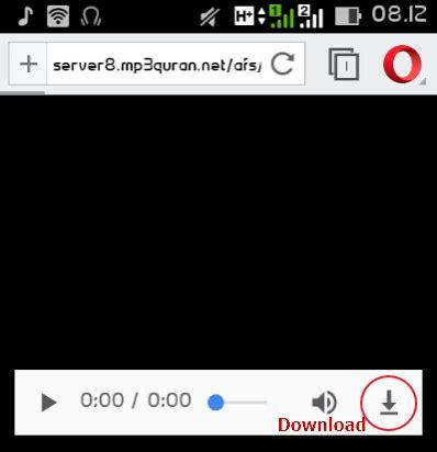 download mp3 al quran 30 juz gratis download gratis murottal al qur an 30 juz oleh syaikh