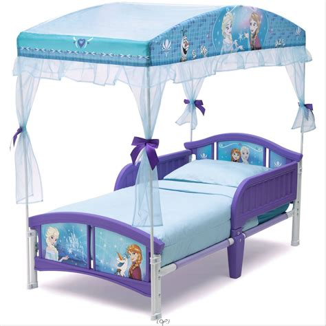 canopy beds for teen girls other toddler bed canopy