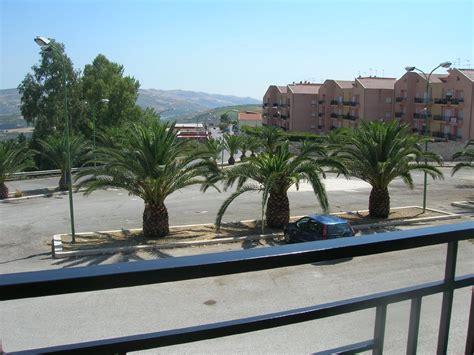 casa fiorita agrigento where to sleep hotel sicily history culture