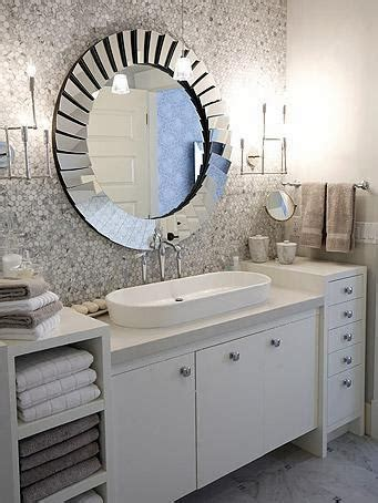 bathroom mirror design to da loos 12 bathroom vanity mirrors