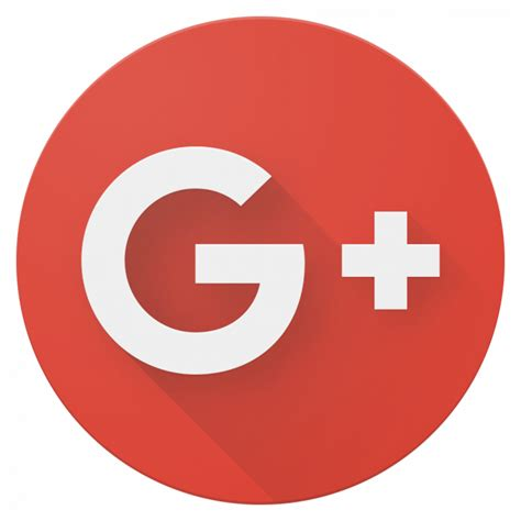 imagenes png google logos redes sociales img