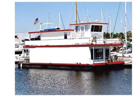 boats for sale in marquette michigan marquette new and used boats for sale