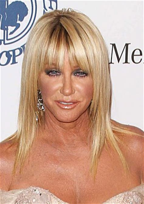 suzanne somers hairstyle suzanne somers haircuts hair styles pictures of