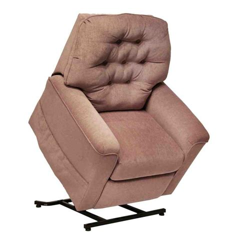 power lift recliner with heat and massage power lift chair with heat and massage decor ideasdecor