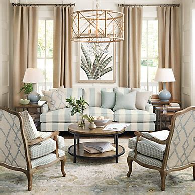 ballard home decor wow ballard designs living room 60 on interior design