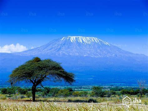 In Kenya location vacances kenya location kenya iha particulier
