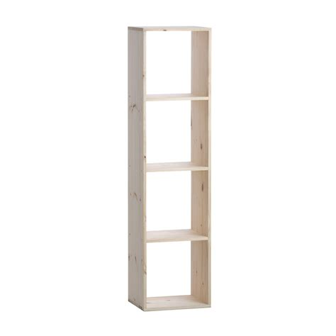 etagere in etagere a cases