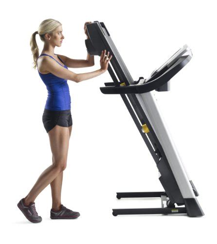 gold s trainer 720 treadmill lifestyle updated