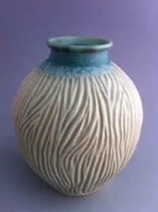 Stoneware Vase Vases Photo Gallery Millbrook Clayworks