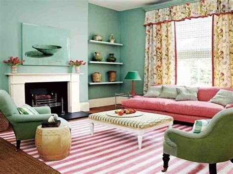 small country living room ideas decor ideasdecor ideas