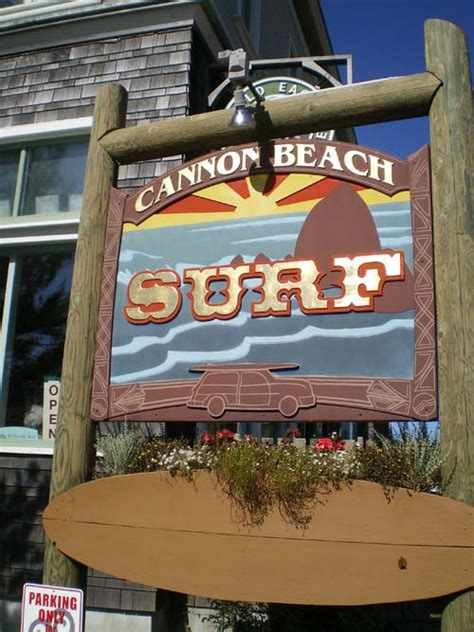 things to do in cannon beach cannon beach activities and