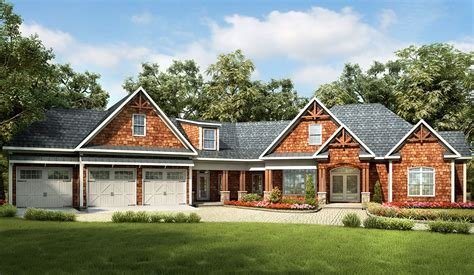 craftsman houses pantry and craftsman craftsman house plan with expansion possibilities