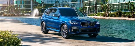 bmw princeton 2019 bmw x3 in hamilton nj serving princeton flemington