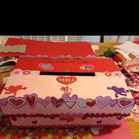 Box Decorating Ideas by Shoe Box Decorating Ideas Designcorner