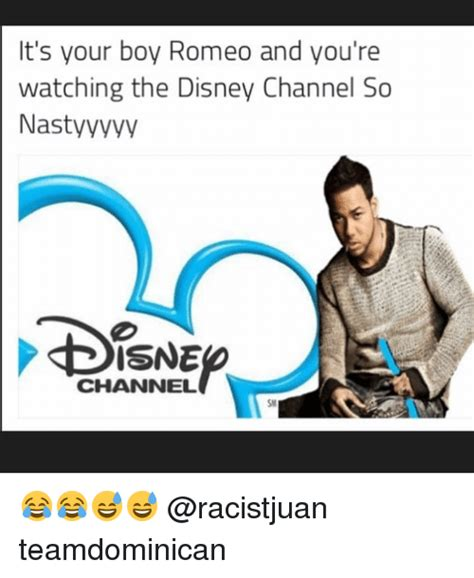 Disney Channel Memes - funny disney channel memes of 2017 on sizzle lenarr