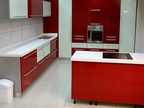 modular kitchen house interior wooden furniture in