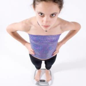 Weight Gain Untuk Anak set tambah berat badan weight gain vitamin shaklee
