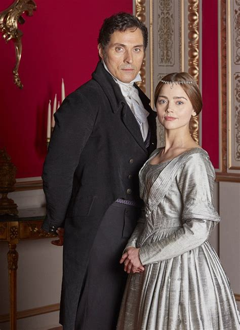 rufus sewell daughter rufus sewell s ex wife yasmin faces the icy wrath of anna