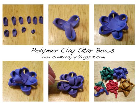 polymer clay tutorial creator s polymer clay tutorial pages free